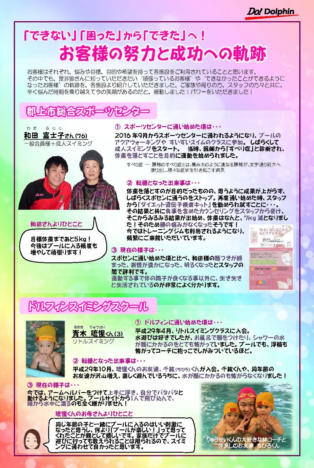 ドルフィン広報誌3月号校了_ページ_2